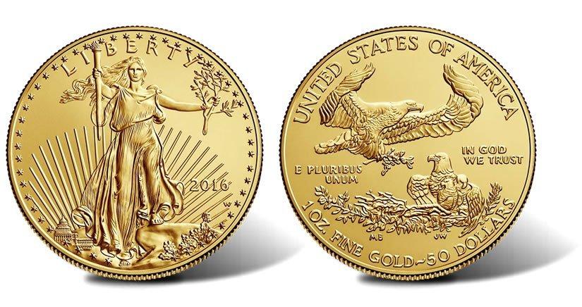 1_oz_American_Gold_Eagle_BU