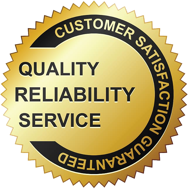 gold coin buyer VERMILLION ENTERPRISES - QUALITY SERVICE SATISFACTION