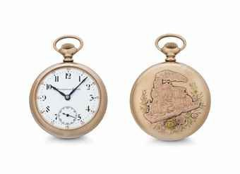 we buy pocket watches at vermillion enterprises - 5324 spring hill drive, spring hill fl 34606