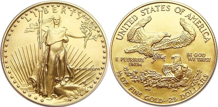 Vermillion Enterprises buys and sells Gold Bullion. Gold Bars, Rounds, and Coins. Like the Gold Eagle, Krugerrand, Maple Leaf, and Philharmonic. No collection is too large or too small. Serving Brooksville, Crystal River, Dade City, Clearwater, Floral City, Gainesville, Holiday FL, Homosassa, Hudson FL, Inverness FL, Land O Lakes, Lecanto, Lutz, Odessa FL, Palm Harbor, Spring Hill, Tampa FL, Tarpon Springs, Wesley Chapel, Zephyrhills