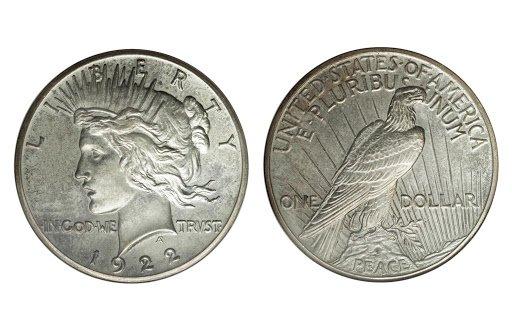 Common_Peace_Silver_Dollar_AU-300x193-1