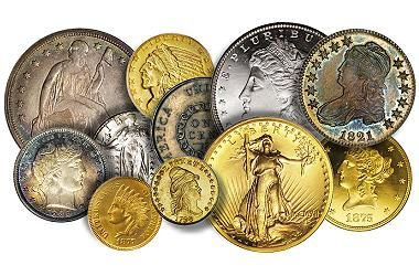 we are spring hill gold and coin buyers. vermillion enterprises. servicing hudson, florida 34667, 34669, and 34674