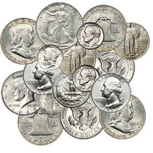 SPRING HILL COIN AND GOLD BUYER SERVING SPRING HILL: VERMILLION ENTERPRISES IS YOUR GO TO GOLD AND SILVER BULLION DEALER, COIN SHOP AND JEWELRY BUYER LOCATED IN SPRING HILL FLORIDA SERVING - BROOKSVILLE, CRYSTAL RIVER, DADE CITY, FLORAL CITY, INVERNESS, LAND O LAKES, LECANTO, LUTZ, NEW PORT RICHEY, ODESSA, PORT RICHEY, HOLIDAY, HOMOSASSA, HUDSON, SPRING HILL, WESLEY CHAPEL, ZEPHYRHILLS, TAMPA, KISSIMMEE, ORLANDO, CLEARWATER – SCRAP GOLD JEWELRY INCLUDING – NECKLACES, BRACELETS, DENTAL, EARRINGS, CLASS RINGS, BRIDAL SETS, WEDDING BANDS, ETC. WE BUY IT ALL – 8K, 9K, 10K, 14K, 18K, 22K, 24K. WITH OR WITHOUT DIAMONDS OR GEMSTONES. CASH FOR GOLD NEAR YOU? WE ARE IT! LOCATED AT: 5324 SPRING HILL DRIVE, SPRING HILL, FL 34606 – PH: 352-585-9772